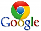How to Bookmark a Website in Google Chrome in One Click
