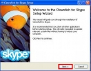 Recommended Add-ons for Skype
