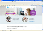 Skype Premium Account Review