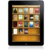 eBooks – The Convenient Way to Read