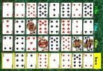 Solitaire – What Else Needs to Be Said?