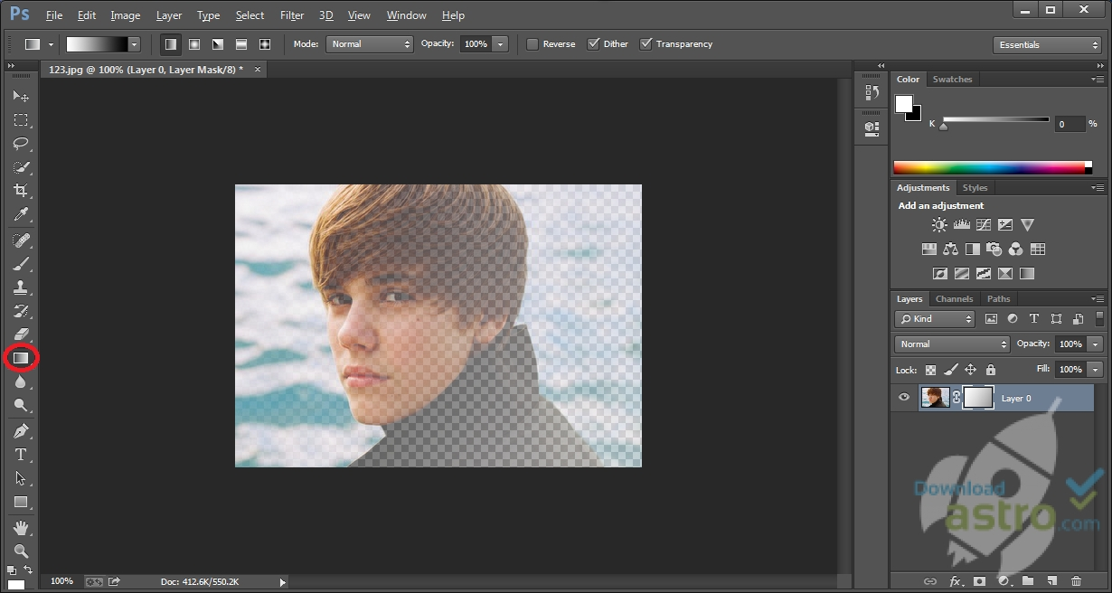 Adobe Photoshop Cs5 Free Trial Download For Mac