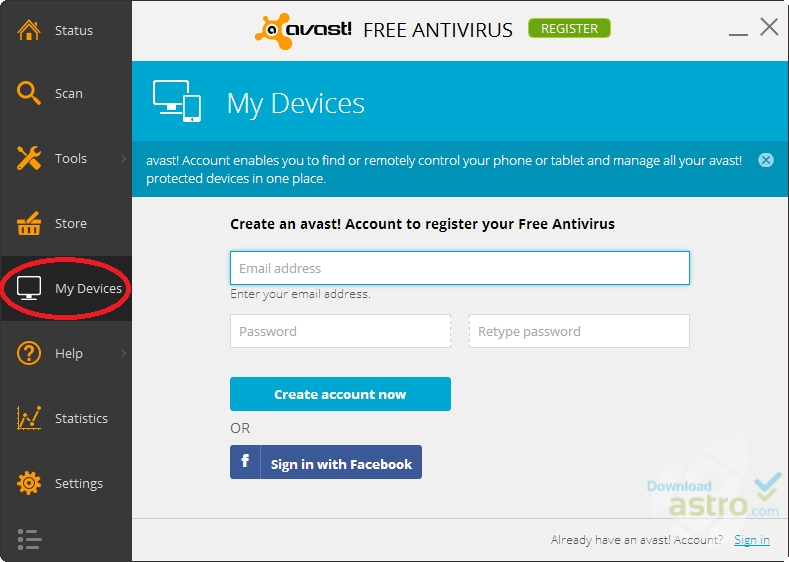 Avast free antivirus latest version 2017 free download Online antivirus download