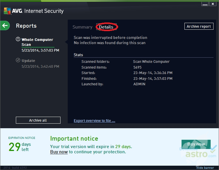 Installing norton antivirus autos post Online antivirus download