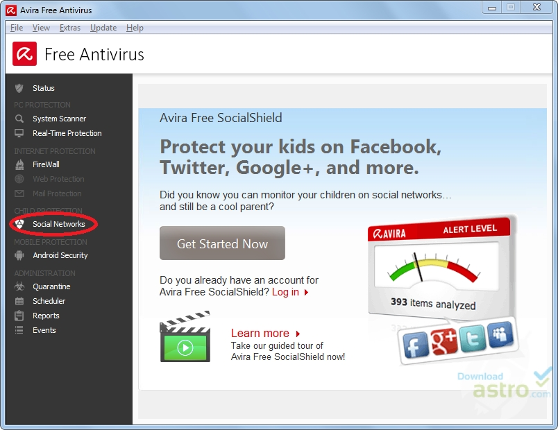 how to get norton antivirus 2016 for free
