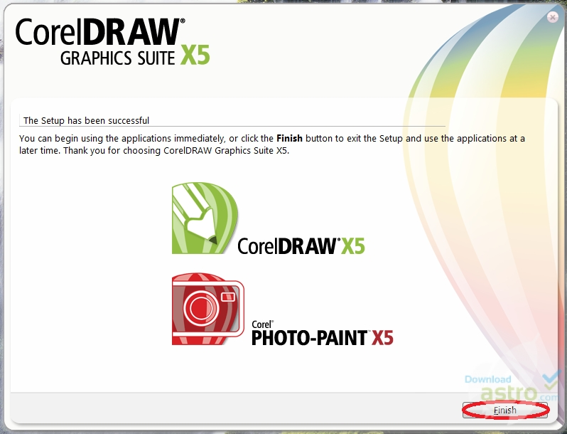 Coreldraw Graphics Suite Latest Version 2016 Free Download