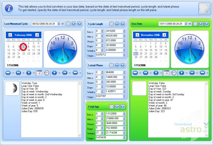 dating time calculator How to calculate time in excel - time difference, adding / subtracting times get the difference between two dates, and calculate age from the birthdate.