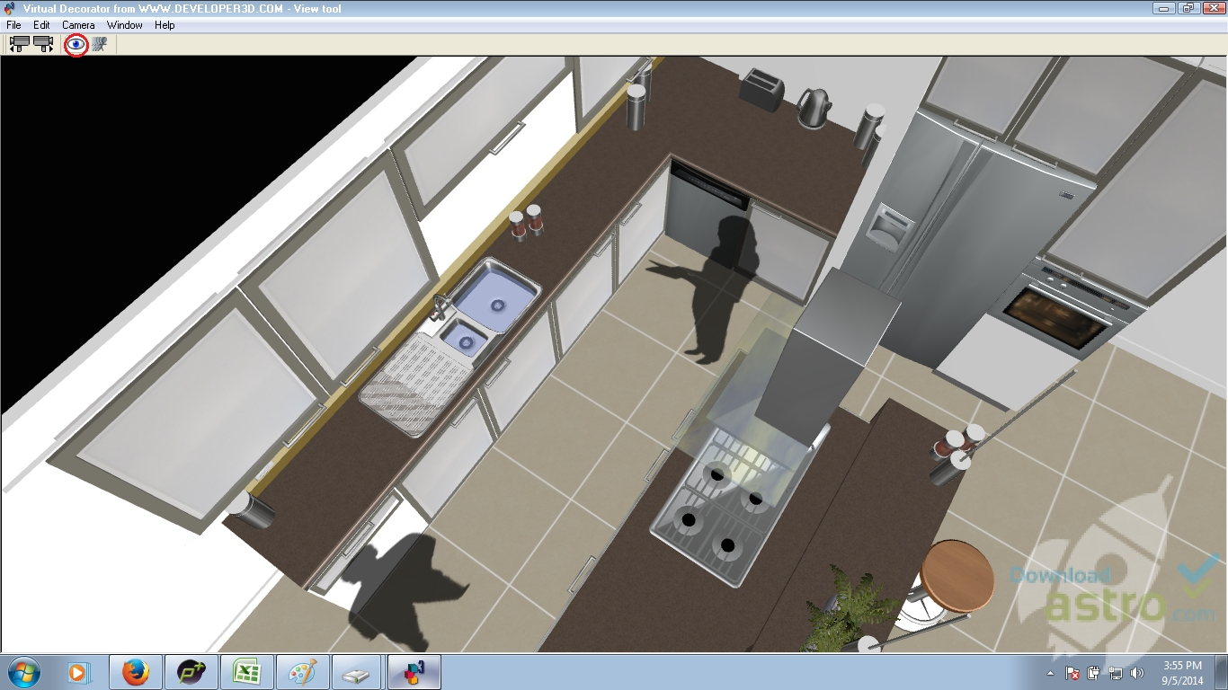 home design software latest version 2016 free download