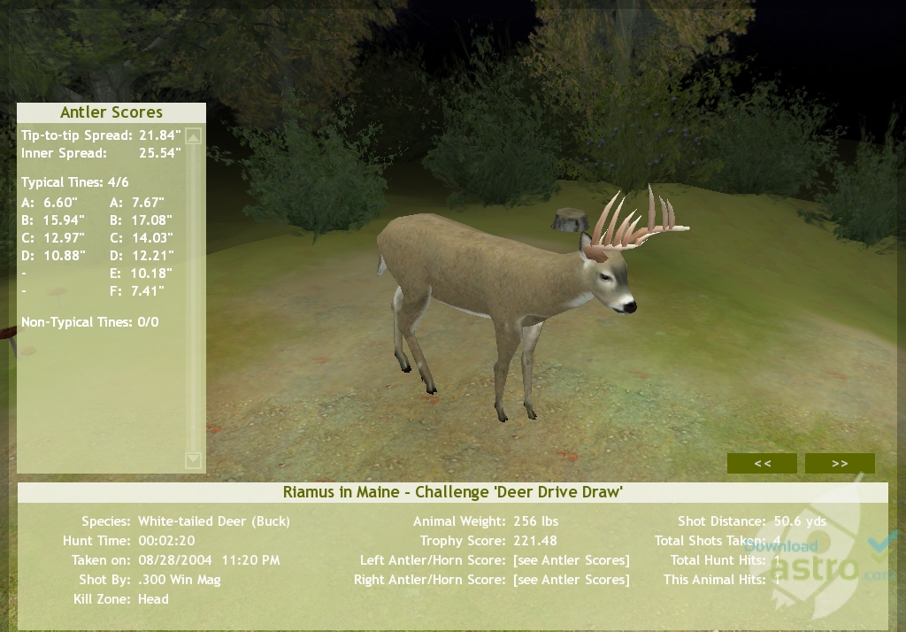 Hunting unlimited 2009 download