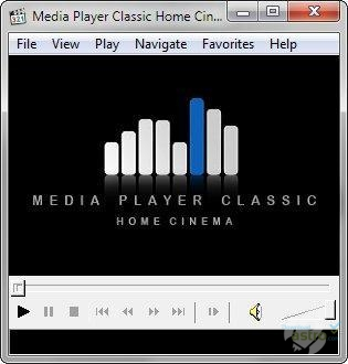 Скачать Media Player Classic Для Windows Xp - фото 5