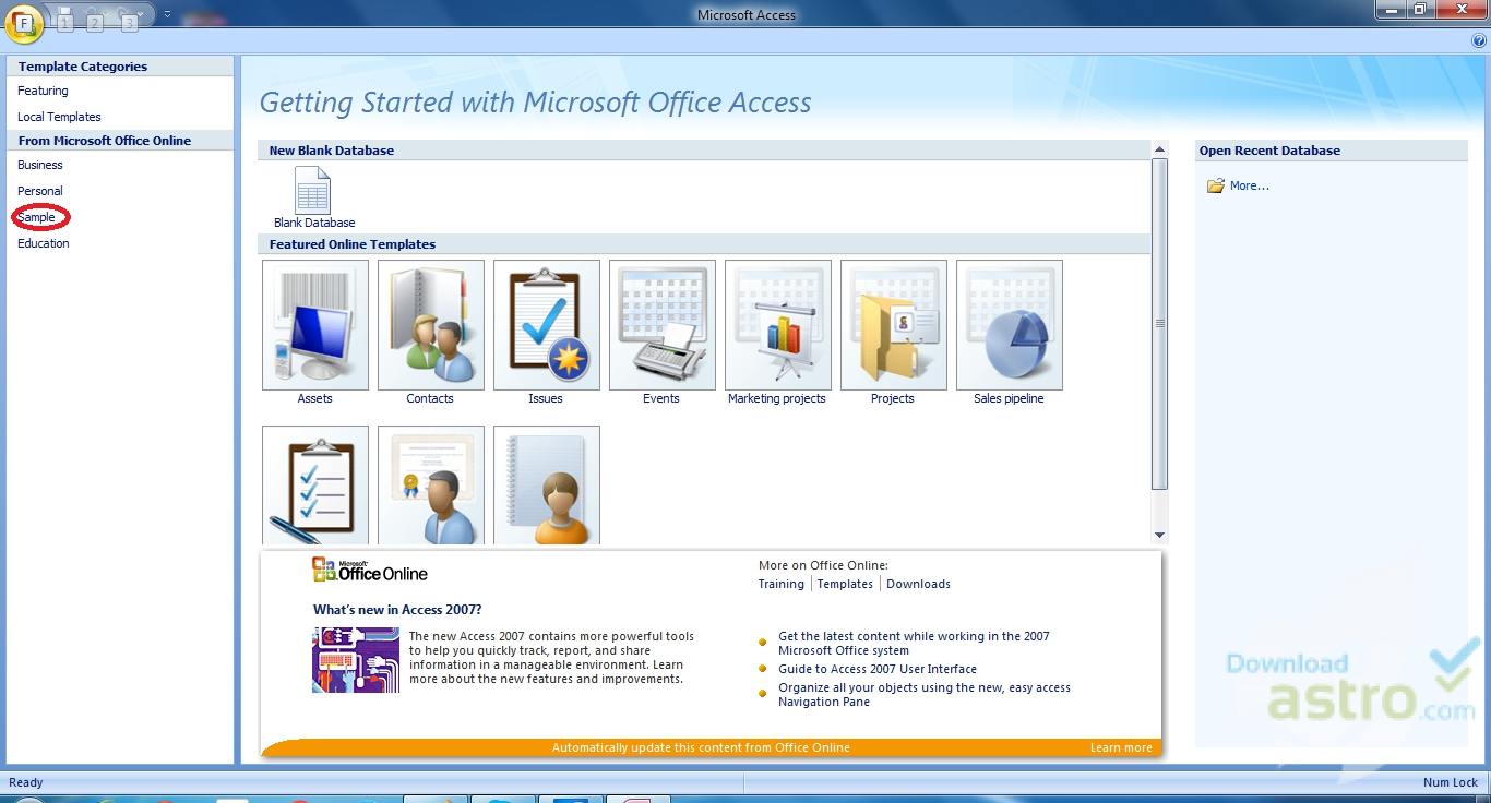 Microsoft word windows 7 free downloads and reviews - Free office word download for windows ...