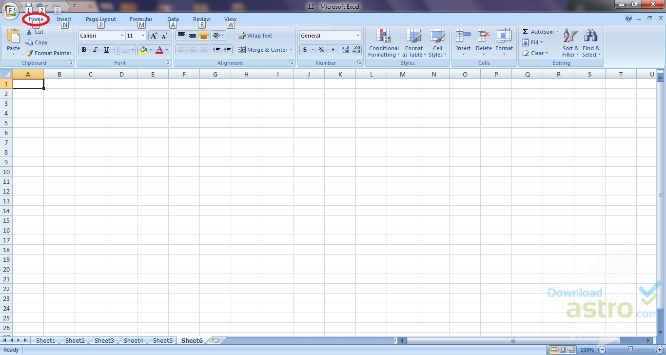 Ediblewildsus  Pretty Microsoft Excel  Latest Version  Free Download With Great Left With Agreeable How To Highlight Every Other Row In Excel Also Excel High School In Addition Index Match Excel And How To Create Drop Down List In Excel As Well As Countif Excel Additionally Excel Budget Template From Microsoftexcelendownloadastrocom With Ediblewildsus  Great Microsoft Excel  Latest Version  Free Download With Agreeable Left And Pretty How To Highlight Every Other Row In Excel Also Excel High School In Addition Index Match Excel From Microsoftexcelendownloadastrocom