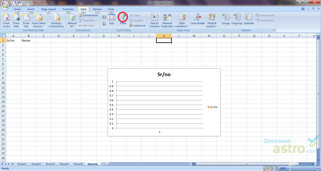 Ediblewildsus  Prepossessing Microsoft Excel  Latest Version  Free Download With Inspiring Right With Divine Run Macro Excel Also Excel Hierarchy In Addition Excel Combine Sheets Into One And Text Wrapping Excel As Well As Microsoft Excel Web App Additionally Simple Interest Formula Excel From Microsoftexcelendownloadastrocom With Ediblewildsus  Inspiring Microsoft Excel  Latest Version  Free Download With Divine Right And Prepossessing Run Macro Excel Also Excel Hierarchy In Addition Excel Combine Sheets Into One From Microsoftexcelendownloadastrocom