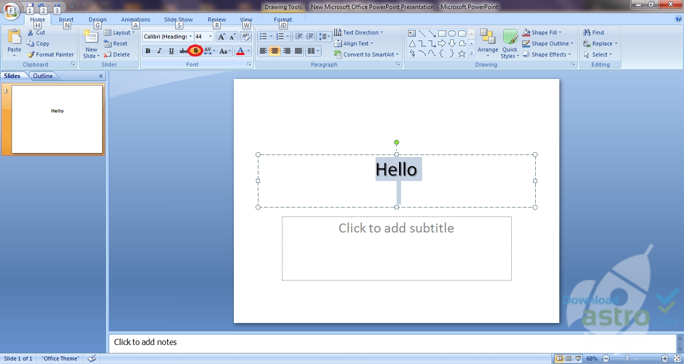 Coolmathgamesus  Terrific Microsoft Powerpoint   Latest Version  Free Download With Goodlooking Screenshot With Amazing Gantt Chart For Powerpoint Also Fafsa Powerpoint In Addition Custom Powerpoint And Wheel Of Fortune Powerpoint Template Free As Well As Putting A Video Into Powerpoint Additionally Medicine Powerpoint Templates From Microsoftpowerpointendownloadastrocom With Coolmathgamesus  Goodlooking Microsoft Powerpoint   Latest Version  Free Download With Amazing Screenshot And Terrific Gantt Chart For Powerpoint Also Fafsa Powerpoint In Addition Custom Powerpoint From Microsoftpowerpointendownloadastrocom