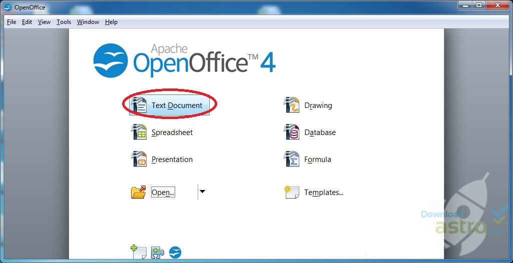 Apache open office windows 10 - Open office free download for windows 8 ...