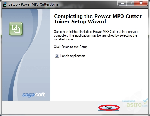 Free Download Power Video Cutter