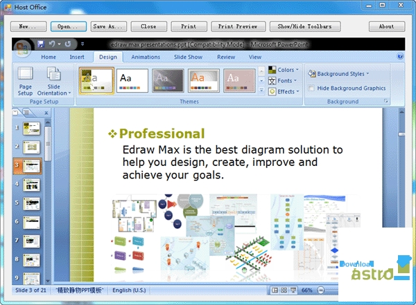 Usdgus  Prepossessing Powerpoint Viewer  Latest Version  Free Download With Interesting Screenshot With Endearing Powerpoint Presentation On Personality Development Also Powerpoint Tablet Android In Addition Magic E Powerpoint And Powerpoint Template It As Well As Powerpoint Presentation Effects Additionally How To Make A Powerpoint For Kids From Powerpointviewerendownloadastrocom With Usdgus  Interesting Powerpoint Viewer  Latest Version  Free Download With Endearing Screenshot And Prepossessing Powerpoint Presentation On Personality Development Also Powerpoint Tablet Android In Addition Magic E Powerpoint From Powerpointviewerendownloadastrocom