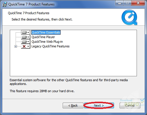 Qt plugin windows download - docsifex cf