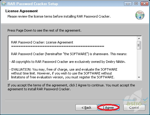 download free winrar password cracker for pc - Apan Archeo Forum