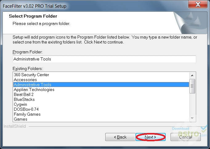 how to add extra image window in skype