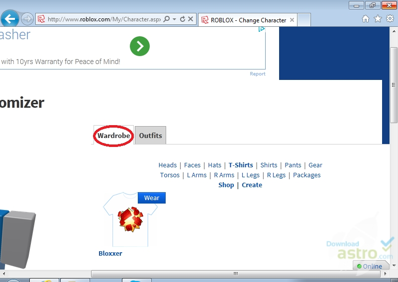 Pics Photos - How To Install And To Download This Dingbats ...