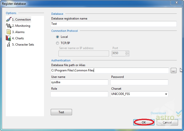 download LQ Dynamic Optimization