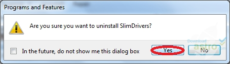 Slim Drivers Cnet