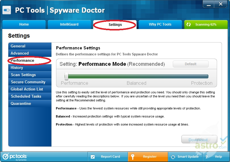 Top 10 Best Free Spyware Removal Software 2019