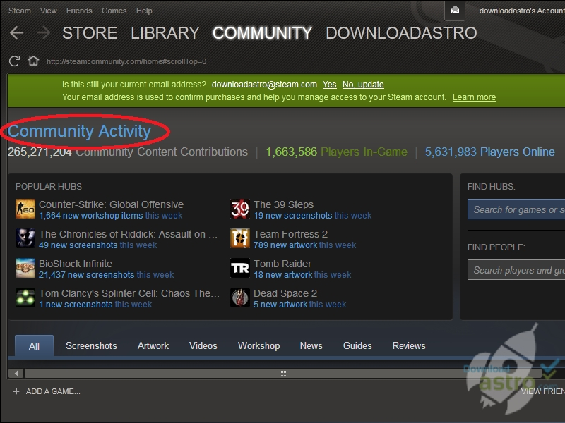 Steam download last version blackberry classic отзывы