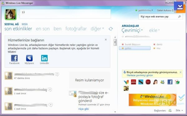 yahoo mail new version free download for windows 7