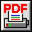 Advanced PDF Printer Enterprise Edition