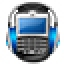 Aimersoft Blackberry Ringtone Maker