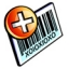 Barcode Labels for Medical Equipments