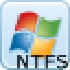 Data Recovery NTFS