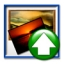 Digital Photo Rescue Software