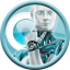 Download ESET NOD32 AntiVirus 8.0.304.0 ESET NOD32 AntiVirus