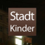 Events in Wien - Stadtkinder