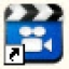 Eztoo 3GP Video Converter
