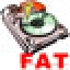 FAT32 Recovery Software