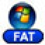 FAT Partition files Recovery Tool