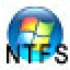 Free NTFS Recovery