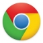 גוגל כרום בעברית - Google Chrome