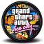 Grand Theft Auto - Ultimate Vice City
