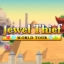 Jewel Thief: World Tour