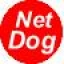 NetDogSoft Anti-Porn Filter