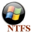 NTFS Files Retrieval Software