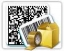 Packaging Industry Barcode Downloads