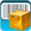 Packaging Supply Barcode Generator