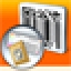 Postal Mail Barcode Software