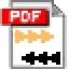 Publisher to PDF Converter